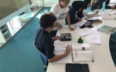 Grade 9 mathematics