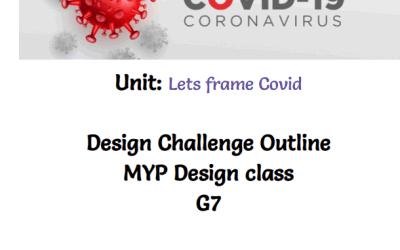 Design MYP