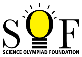Parent Initiative: Science Olympiad Foundation