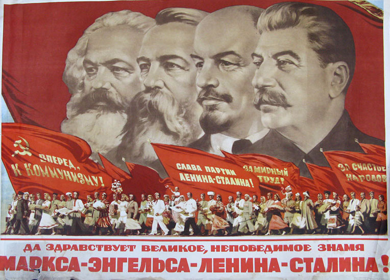 how did stalin rise to power Stalin rise to power 624 views  to what extent does this explain stalin's rise to powerbeing underestimated did work to stalin's advantage,.