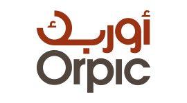 orpic_bg