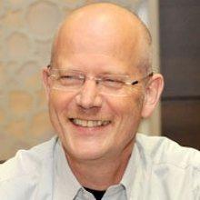 Henk Pauw