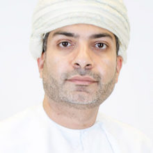 Ibrahim al Kalbani